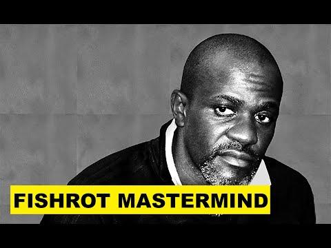 Fishrot mastermind | The Rise and Fall of James Hatuikulipi