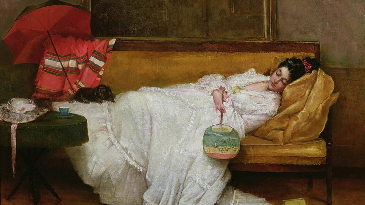 Goodnight My Someone (Music Man) - Broadway Lullabies by Alexandra Doman