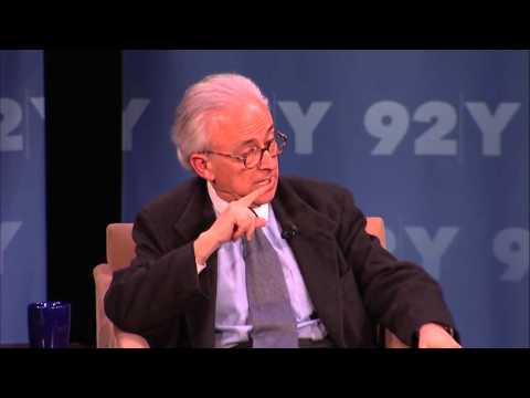 Michio Kaku, Antonio Damasio, JoAnn Deak and Robert Krulwich: The (Neuro) Science of Geniu