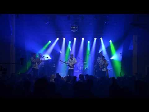 Big Something - Love Generator - 12/31/15 Raleigh, NC