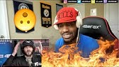 Lil Dicky Freestyle on Sway In The Morning (Reaction) (New)