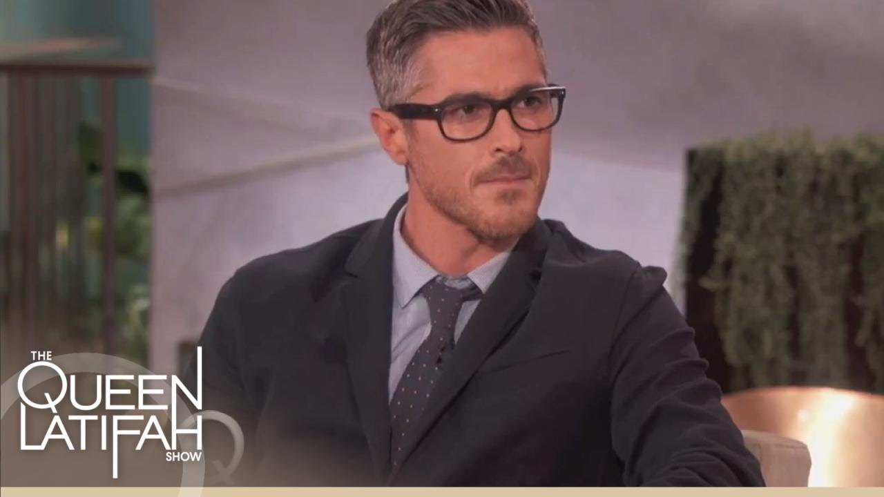 dave annable imdbdave annable height, dave annable odette yustman, dave annable instagram, dave annable, dave annable wife, dave annable odette, dave annable tumblr, dave annable 2015, dave annable pictures, dave annable wedding, dave annable imdb, dave annable twitter, dave annable and emily vancamp, dave annable net worth, dave annable and his wife, dave annable wiki, dave annable married, dave annable gay, dave annable hair, dave annable baby