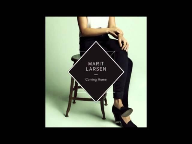 marit-larsen-coming-home-official-maritlarsen