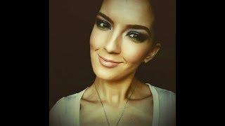 Новости РОССИИ. Бывшую участницу «Дома-2» Марию Политову нашли мёртвой в Подмосковье.