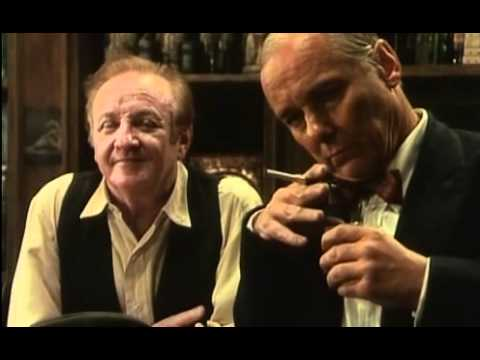Septimo - Pelicula Argentina Completa HD + Trailer - Ricardo Darin - Belen Rueda from YouTube · Duration:  1 minutes 2 seconds