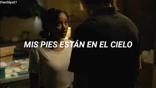 Skylar Stecker; How Did We (traducida al español) - Maddy \u0026 Olly