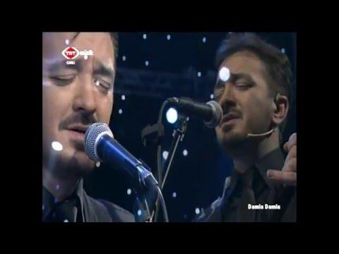 Nem Kaldı (Orhan Ölmez)    03.03.2016