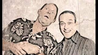 Boers & Bernstein - Bulldog Bob Fescoe (9-19-12)