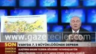 Ahmet Ercan'a TRT sansuru.mp4