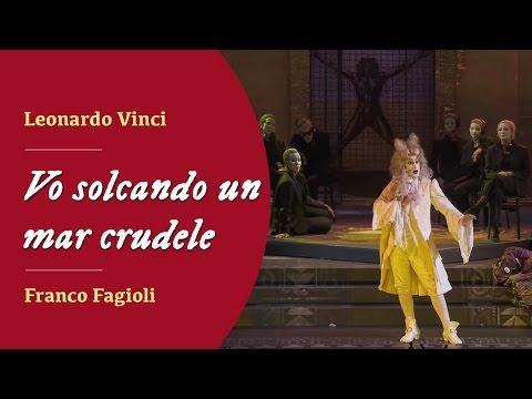 Franco Fagioli -