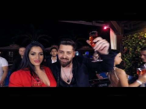 Alex Pustiu - Iubire imi dai iubire iti dau ( Oficial Video ) HiT 2018