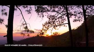 Lugares naturales para vivir la vacación Perfecta - El Salvador Travel