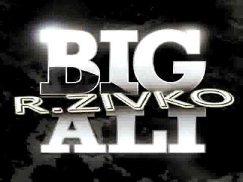 R.ZIVKO BIG ALI (NEON MUSIC)