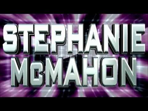 Stephanie Mcmahon NEW Titantron 2018 ( Welcome to the Queendom )
