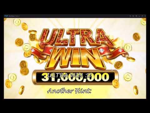 Double Win Vegas Slots Unlimited Coins Cheats MOD APK