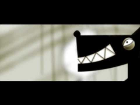 Oceanship   Hotblack   Official Video [HD]