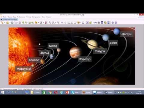 Лилит в соединении с планетами