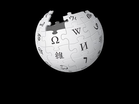 How to download a wikipedia article in pdf file without any software