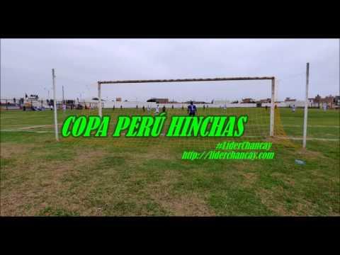 COPA PERÚ. Clasificados del Callao para Etapa Nacional