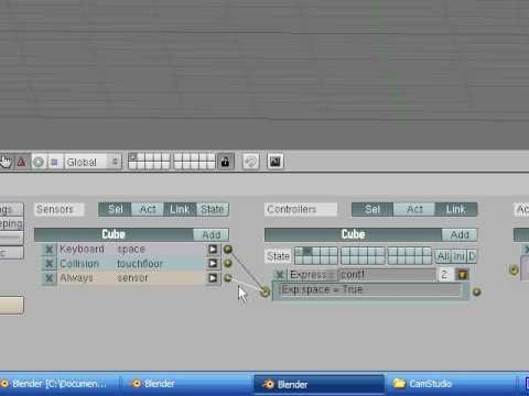 Raspberry pi servo motor control tutorial.