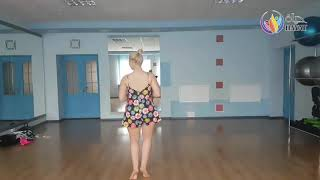 Download Video sexy girl MP3 3GP MP4