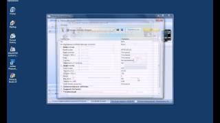 Format Factory - изменение соотношения сторон в видео