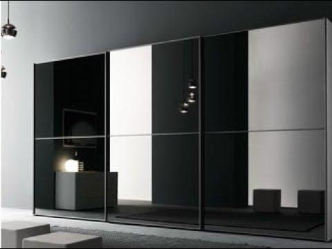 раздвижные двери в гардеробную купить в челябинске