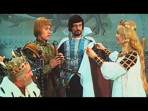 сказка принц смотреть третий онлайн