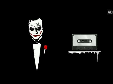 Joker Remix Ringtone | Why So Serious | Download Link