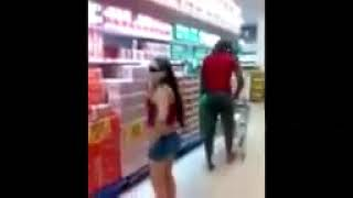 Смешное видео приколы  Подборка самых смешных видео  Очень смешные ролики  Улетн 1