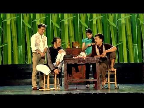 Hài Kịch: Khó