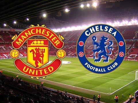 Nani mbabe kati ya Man United vs Chelsea, Arsenal Vs Man City?