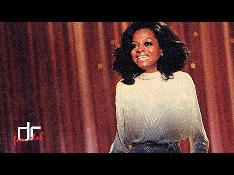 Diana! 1971 Diana Ross  TV Special Full