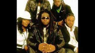 morgan heritage-since i