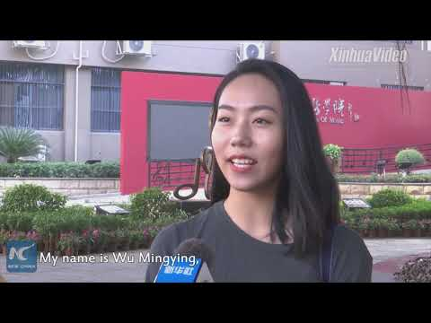 Vietnamese in China's Guangxi see great changes in recent decades