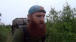 Appalachian Trail: Lehigh Gap - 97