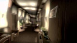 "Dead Island E3 Trailer: ""Part 2: Dead Island Begins"" (Europe)"