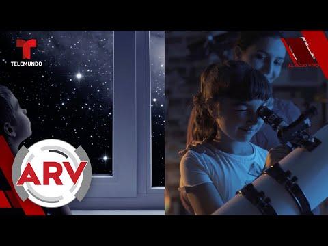 3-fenómenos-astronómicos-que-ofrecerán-gran-espectáculo-durante-la-cuarentena-|-telemundo