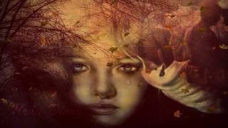Ik Sooch Aqal Sy Phisal Gai (Remixed)  | Best Urdu Poetry  |  Yusuf Bashir Qureshi  | Ali Hamdani
