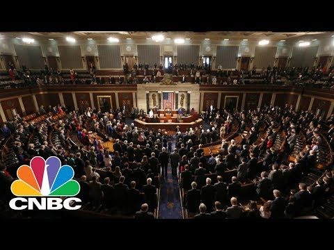 Americans Must Demand Congress Work With Trump: Ed Rensi | CNBC