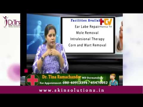 Excess Hair Removal in Bangalore | Laser Hair Removal in Karnataka | Skin Care Clinic in India