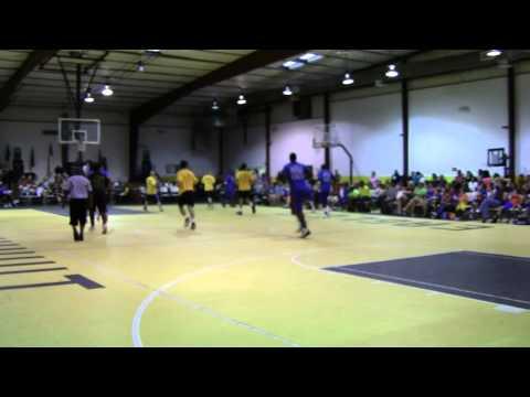 Legendary Harlem Globetrotters Basketball Charity Game