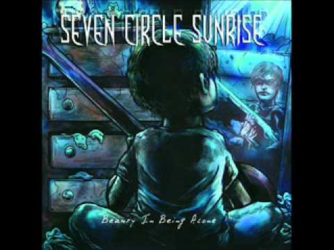 Клип Seven Circle Sunrise - Home
