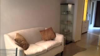 Appartamento Milano...
