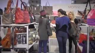 Bags & Accessories 2012 Melbourne Exhibition Centre Thumbnail