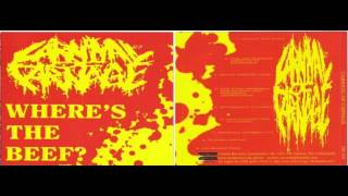 Carnival of Carnage - Where