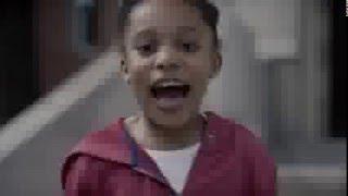 NEW Jimmy John's Commercial: Freaky