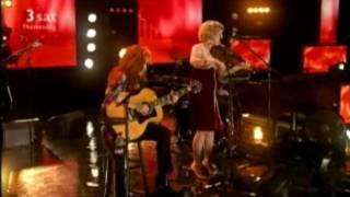 Bonnie Raitt & Alison Krauss: Papa come quick HD