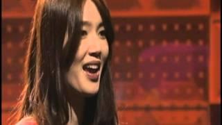 Jisong - 春のうた