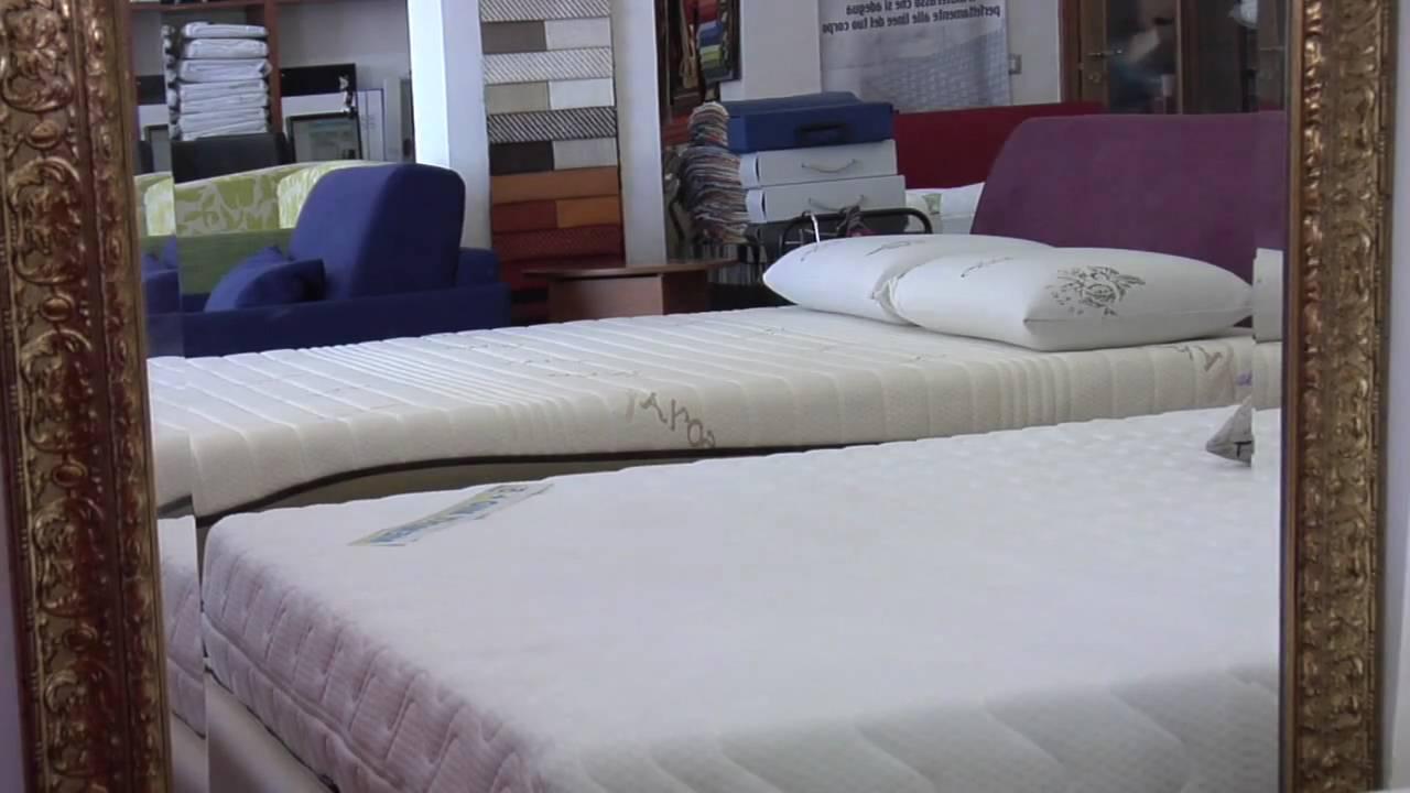 materassi per divano letto ikea ~ ikea letti singoli per ragazzi ... - Materassi Per Divani Letto Ikea
